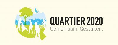 Foto zur Meldung: Zukunftsworkshop in Westerstetten / Quartier 2020