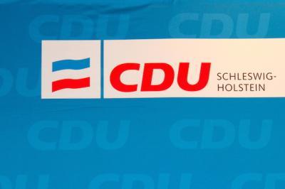Foto zur Meldung: Bedeutende Ehrungen stehen an – Jahreshauptversammlung der CDU