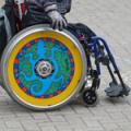 """Vorschaubild zur Meldung: Projekt """"ÖPNV/SPNV für alle"""" auf 14. Fachtagung Mobilität & Kommunikation der TU Dresden (SH-NEWS 2020/011 vom 03.02.2020)"""