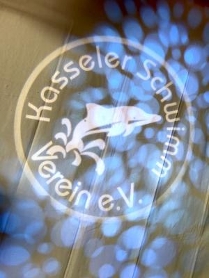 Protokoll Kasseler Staffelpokal