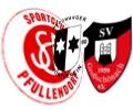 Foto zur Meldung: Niederlage für die erste Mannschaft gegen die Reserve des SC Pfullendorf