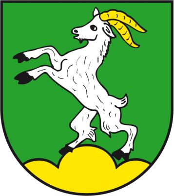 Gemeinde Wappen