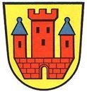 Foto zur Meldung: Ortsgemeinde: Schließung Dorfgemeinschaftshaus und Burgblickhalle