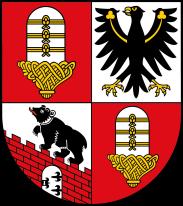 Wappen SLK