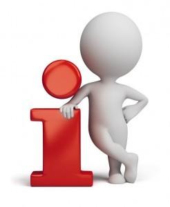 Vorschaubild zur Meldung: Aufhebung Schulpflicht ab 16.03.2020