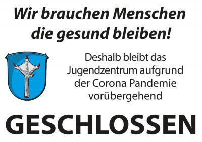 Juz Schliess