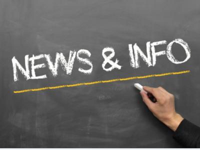Vorschaubild zur Meldung: Update: Notbetreuung in den Osterferien