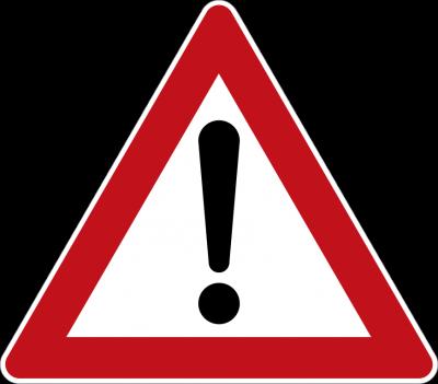 Vorschaubild zur Meldung: Schließung der SeeCampus-Bibliothek