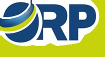 Vorschaubild zur Meldung: Einschränkungen bei den Bussen der ORP