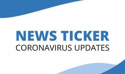 Vorschaubild zur Meldung: Wichtige Informationen des HSV Vorstandes bezüglich Trainings-/ Lehrgangs-/ Wettkampfbetrieb