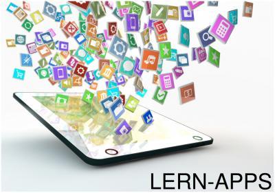 Vorschaubild zur Meldung: kostenlose Apps