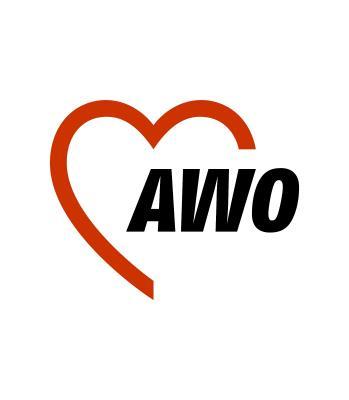 Foto zur Meldung: Das AWO Familienzentrum steht Ihnen weiterhin zur Verfügung