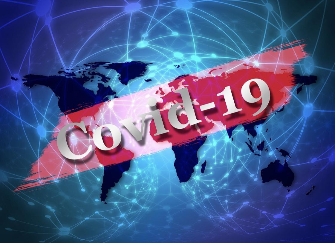 Bild der Meldung: Änderungen auf Grund des Corona-Virus