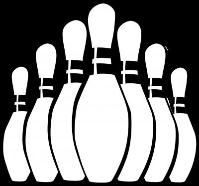 Bild der Meldung: Kegelwettkampf Uckermärker Paarmeisterschaften 2020