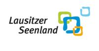 """Vorschaubild zur Meldung: Projekt """"Tourismushelden Lausitzer Seenland"""" wird verschoben"""