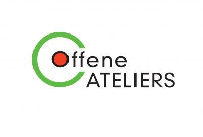 Logo Offene Ateliers