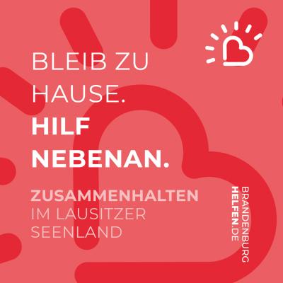 Tourismusverband Lausitzer Seenland e.V.