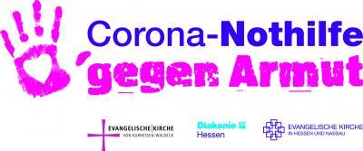 Foto zur Meldung: Corona-Nothilfe für Menschen ohne Wohnung