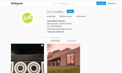 instagram.com/just_straelen_