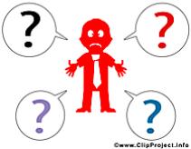 Vorschaubild zur Meldung: Wo finde ich aktuell Hilfe?