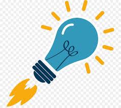 Vorschaubild zur Meldung: Tipps und Links für die Zeit der Schulschließung (Stand: 20.05.2020)