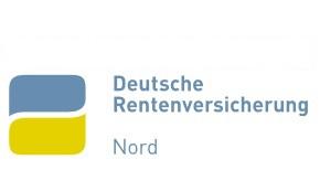 Foto zur Meldung: Coronavirus: Weiter telefonische Beratung der Deutschen Rentenversicherung Nord