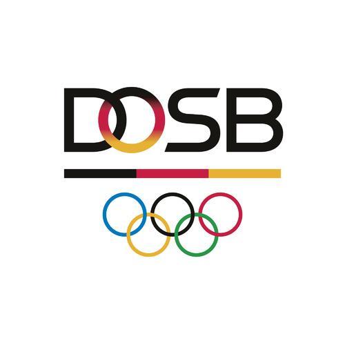 Bild der Meldung: Hoffnung auf Rückkehr zum Sport /// Positionspapier des DOSB