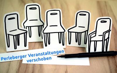 Foto zur Meldung: Perleberger Veranstaltungen 2020 abgesagt bzw. verschoben