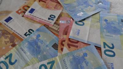 Die Rentner in Deutschland dürfen zum 1. Juli 2020 auf eine kräftige Rentenerhöhung freuen - Foto: Joachim Hahne