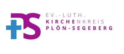 Foto zur Meldung: Widerstandskraft stärken - Mitmach-Projekt der Frauenarbeit im Kirchenkreis Plön-Segeberg