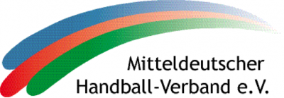 Foto zur Meldung: +++ Saison in der Mitteldeutschen Oberliga beendet +++