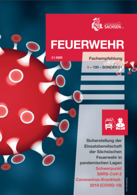 """Foto zur Meldung: Rückkehr zum """"normalen"""" Dienstbetrieb"""