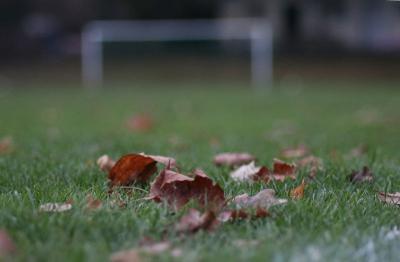 Vorschaubild zur Meldung: CORONA- Update( 05.05.2020) des Sächsischen Fußball- Verbands