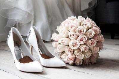 Foto zur Meldung: Durchführung von Eheschließungen