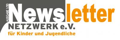 Vereinsnewsletter 2020