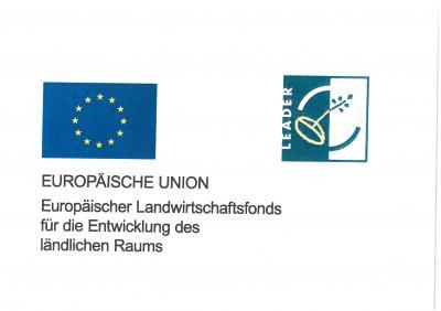Foto zur Meldung: Bekanntmachung - Neugestaltung Begegnungsplatz Gemeindezentrum Brieskow-Finkenheerd