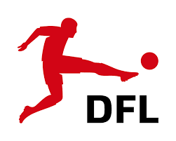 Bild der Meldung: Keine Übertragung der Bundesliga im HdV