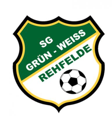 Vorschaubild zur Meldung: Wiederaufnahme des Vereinssports ab 15. Mai 2020