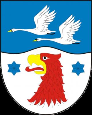Vorschaubild zur Meldung: Landkreis Havelland: Weitere Lockerungen der Corona-Beschränkungen