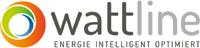 Logo Wattline