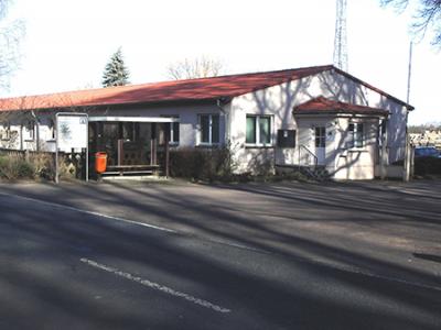 Foto zu Meldung: Erreichbarkeit im Rathaus Möckern und der Außenstelle Küsel