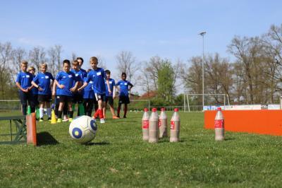 Bild der Meldung: SVI | Informationen zum August-Winkel-Jugendcamp