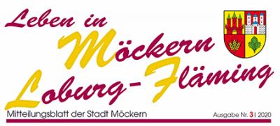 Logo M-L-F