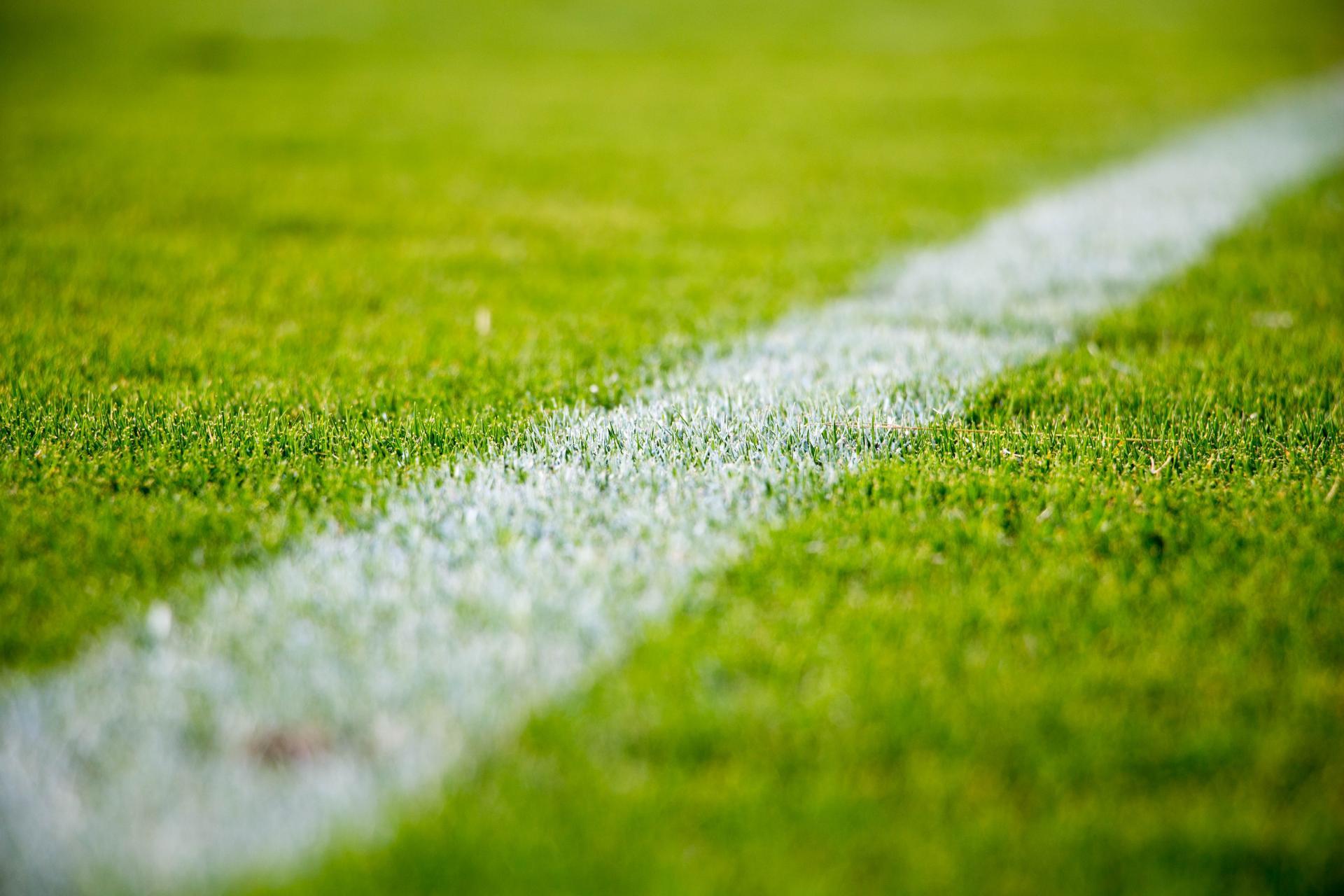 Bild der Meldung: Wie geht es weiter mit Fußball?