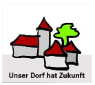 """Vorschaubild zur Meldung: 11. Kreiswettbewerb """"Unser Dorf hat Zukunft"""" auf 2021 verschoben"""