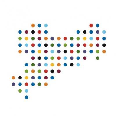 """Neues vom LAG SH-Projekt """"Inklusionsnetzwerk Sachsen"""" (SH-NEWS 2020/043 vom 18.05.2020)"""