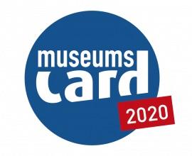 Foto zur Meldung: Kostenlos 116 Museen in Schleswig-Holstein besuchen