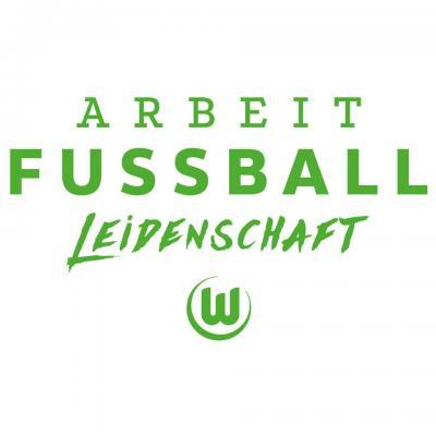 Vorschaubild zur Meldung: Neue Informationen zum Fußballcamp des VfL Wolfsburg in Bleicherode ⚽️