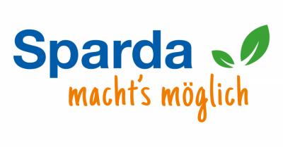 Sparda-Projekt 2020