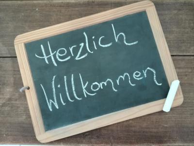 copyright Grundschule am Sommerberg
